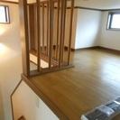 『恵比寿・目黒』16万円の一軒家・贅沢な立地と使いやすい間取りが自...