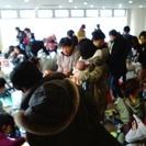 6月22日(木)物々交換&フリーマーケット開催!!