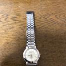 クアトロ 時計