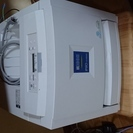 レーザープリンター 《Ricoh IPSiO CX3000》