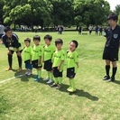 ステラサッカースクール 習志野教室