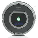 Roomba ルンバ 780