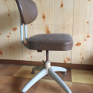学習机用椅子