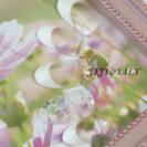 ジェルネイル☆1500円〜