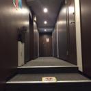 梅田すぐ☆長期出張・研修にも☆16部屋あり!家賃5万〜 - 不動産