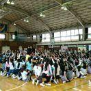 7/17 荒巻知輝の元気になる体験マジックショー〜3.11がきっかけでマジシャンに! − 栃木県