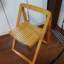 椅子(縦50cm☓横40☓高さ70cm)