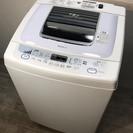 060106 全自動洗濯機 7.0kg