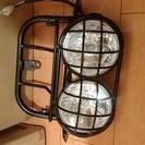 HONDA ズーマー ヘッドライト 新品未使用