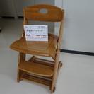 学習椅子キャスター付き(2906-07)
