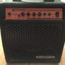 FERNANDES OS-15 ギターアンプ