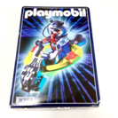 playmobil プレイモービルスペースシリーズ 3083