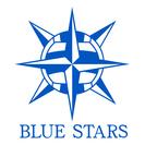 【メンバー大募集!】小学生公式 ドッジボールチーム BLUE☆ST...