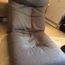 購入半年  リクライニング座椅子