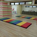 キッズダンス講師募集! 学童保育施設で小学生にダンスの基礎を教えて...