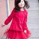 メリーこども育み教室【2歳からのハピネスクラス(自由が丘教室)】は...