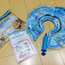 日本正規品 スイマーバ