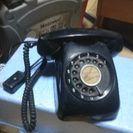 黒電話600-A2