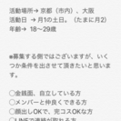 ラブライブ コピユニ関西✨