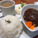 Himalaya café (ヒマラヤ カフェ)
