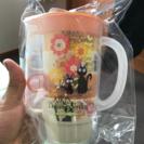 ジジ マグカップ