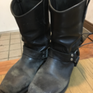 RED WING RW-8806