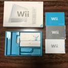 Wii 初期タイプ
