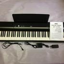 KORG コルグ 電子ピアノ SP-170S 2015年製