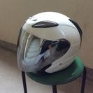 ジェットヘルメット  OGK AVAND XXL