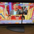 引取り限定 ジャンク テレビ 50インチ 42インチ 日立 HIT...