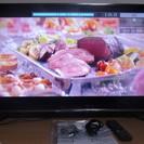 ハイセンス 43型4K液晶テレビ 4K LED液晶テレビ 16年製...