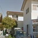 山武市一戸建て300万円!! 4LDK・約110m2・平成築・駐車...