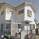 山武市一戸建て300万円!! 4L...