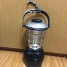地震や停電対策 LED電燈 12個電球