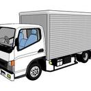 工場内の商品の運搬業務  日払い可能1400円/1時間