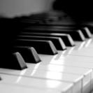 ピアノ個人レッスンの講師を募集してます。