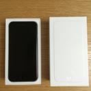iPhone6 16GB(Softbank)