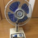 扇風機H-30P26