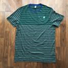 ジースターロウ G-Star RAW Tシャツ メンズ Mサイズ ...