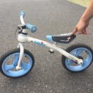 幼児用自転車 ストライダー 手渡し限定