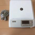 電気調理器