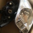 ワゴンR MH23 純正 ヘッドライト