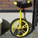 子供用 一輪車 中古 防具もあります