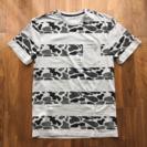 エコーアンリミテッド ecko unltd Tシャツ メンズ Sサ...
