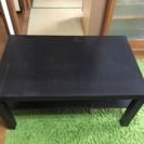 IKEA イケアのテーブル