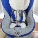 新生児から使用可能、長く使えます。