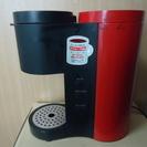 UCCコーヒーメーカー エコポッドEP-2