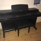 Technics電子ピアノ