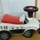 警察 乗り物 おもちゃ 乳母車