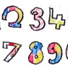 【7/1・2】数秘学講座